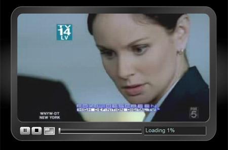 tv video Jennifer Garner gained superstar status, playing spy Sydney Bristow on the ...