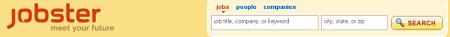 jobsterhead.PNG job খুচ্ছেন নাকি? এই নিন ৭০টির বেশী জব সাইট