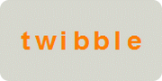 twibble.PNG