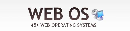 webostoolbox.PNG