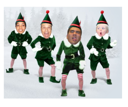 officemax-elfyourself-s.png. What's interesting is the demographic ...