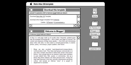 http://b-themes.blogspot.com/2007/09/retro-macos-template-for-blogger.html