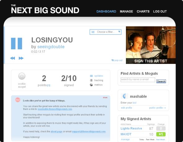 free online  audio