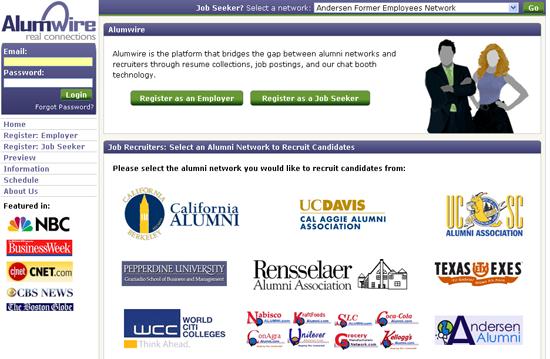 Usajobs Resume Builder Sle 50 Successful Harvard Application. Usajobs Gov Resume Builder Usa Jobs For View Sle Builders. Resume. Usajobs Sle Resume At Quickblog.org