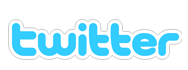 Logo for Twitter in Plain English