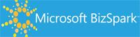 MicrosoftBizSpark
