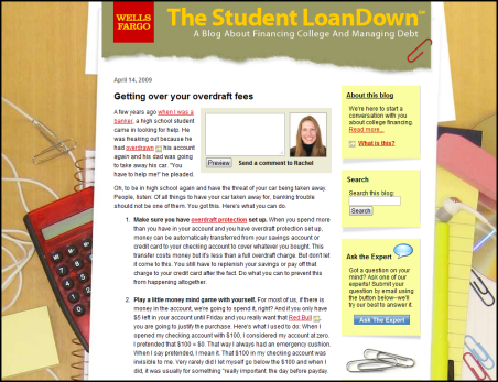 wellsfargo blog image