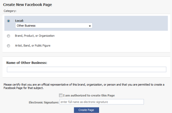 Facebook Home Page Template Word. Weremyit Amsep Forthree Login ...