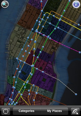 new york city subway lines. upnext-subway-lines