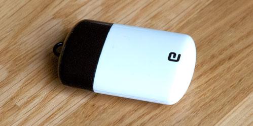 e-connector
