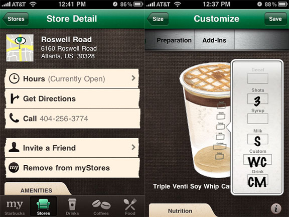 starbucks-iphone-lg