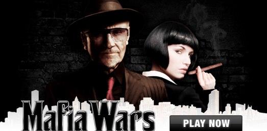 Mafia Wars Banner Mafia-wars
