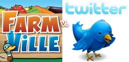 http://4.mshcdn.com/wp-content/uploads/2009/12/farmville-v-twitter-260.jpg