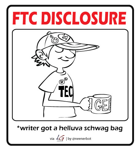 ftc-disclosure2.jpg
