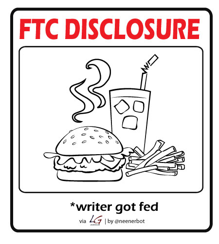 ftc-disclosure3.jpg