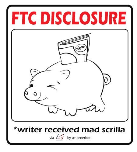 ftc-disclosure4.jpg