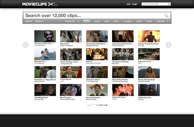 movieclips home the free sex video community. Join our very great community of the free hard ...