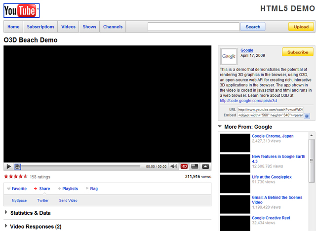 http://8.mshcdn.com/wp-content/uploads/2010/01/html-5-demo-640.jpg