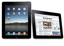 ipad-2up-top.jpg