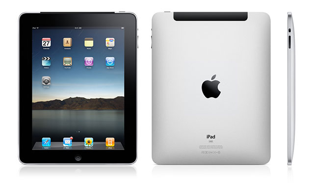 Apple Ipad 2 3G 32GB Instock.