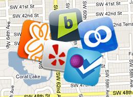 http://7.mshcdn.com/wp-content/uploads/2010/03/location-apps.jpg