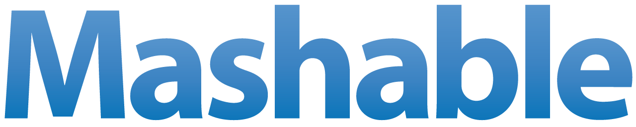Mashable Logo 1280px Press (Next Media Animation TV)