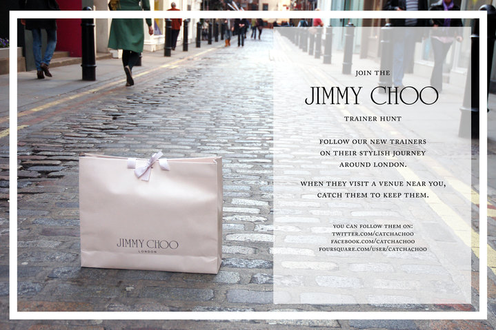 """jimmy choo leader in social media Scores of people took to social media to call out the spot for being """"regressive"""" and """"tone-deaf,"""" ultimately prompting the brand to pull the ad  """"when i founded jimmy choo ."""
