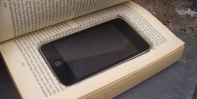 Fuentes de Informaciu00f3n - Fundas para tu Iphone