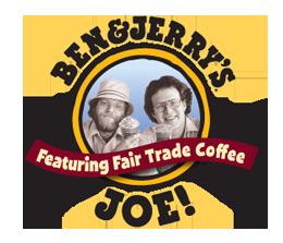 12 Beginner Tutorials for Getting Started with Adobe Illustrator Ben_jerrys_fair_trade_logo_260