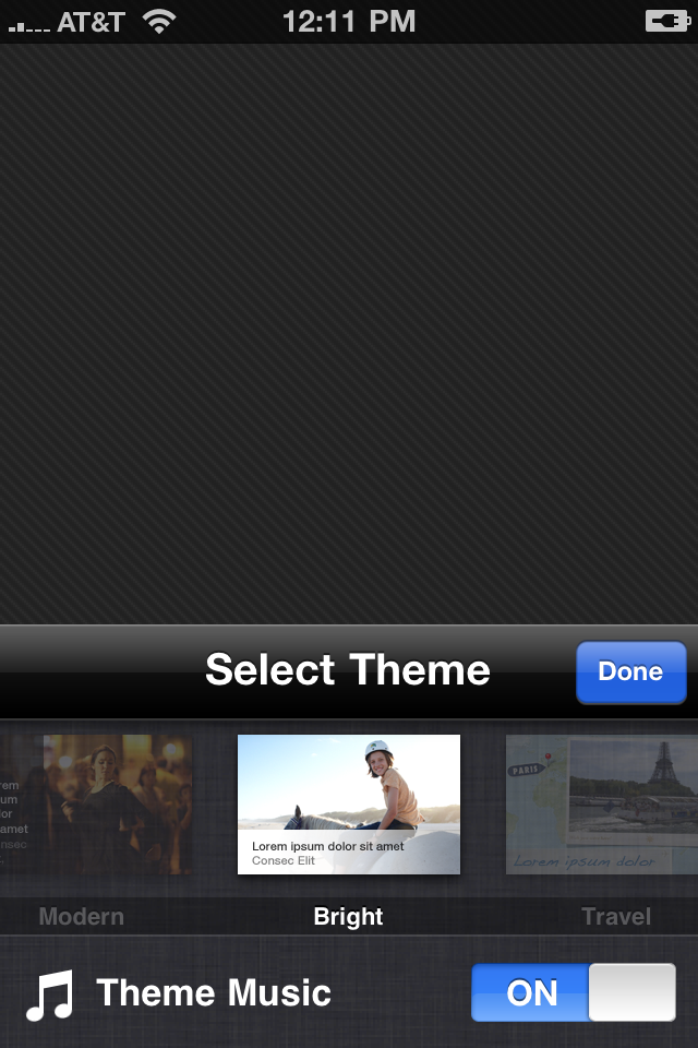 external image select-theme.png