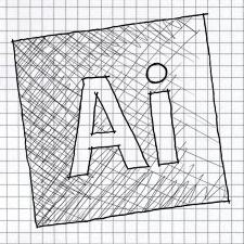 12 Beginner Tutorials for Getting Started with Adobe Illustrator Adobe-illustrator-225
