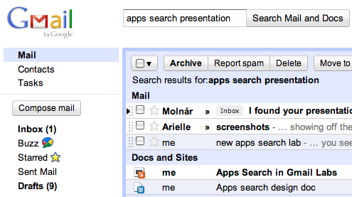 google images search not working. Ever wanted to search not only your e-mail, but your presentations,