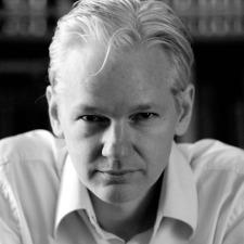 assange-225.jpg
