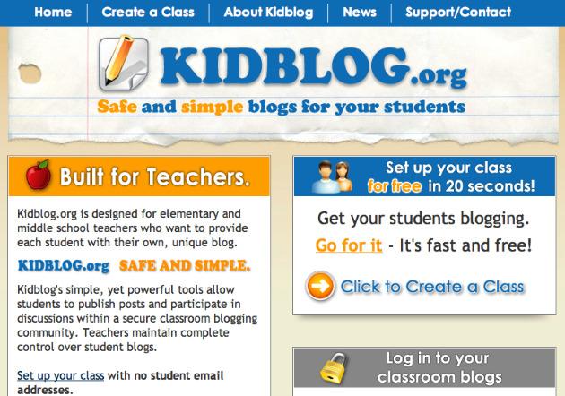 kidsblog image