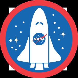 habbo 5 icon badge