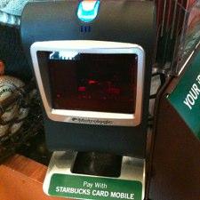 http://7.mshcdn.com/wp-content/uploads/2010/10/starbucks-card-mobile-scanner.jpg