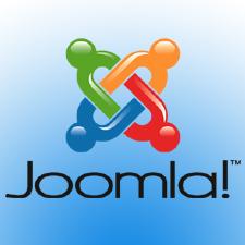 Joomla! - ATAK Interactive, Inc