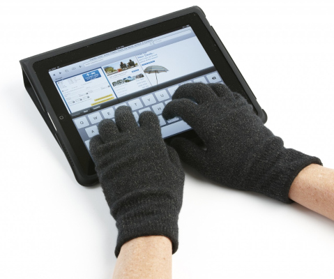 Top Best Gloves for Touchscreen Gadget Must Have