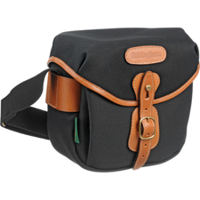 Billingham Digital Hadley Bag