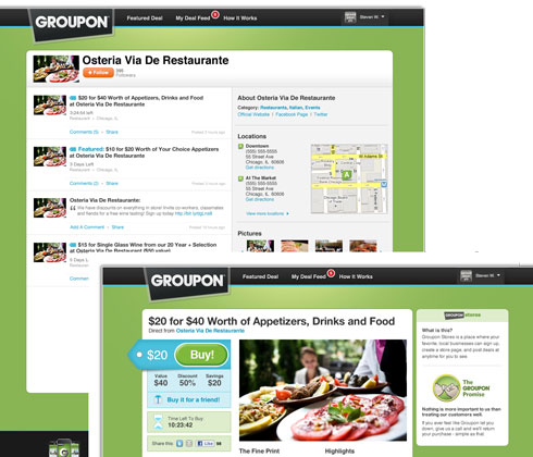 All chicago getaways deals groupon autos weblog for Groupon chicago hotels