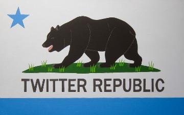twitter republic image