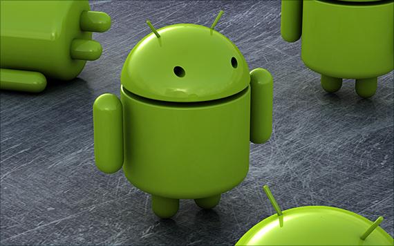[原创]面对劲敌Android/iOS, Windows Phone入华前途分析 - §Li℃h♂ - §Li℃h♂