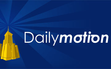 France Telecom To Buy 49% of Video-Sharing Site Dailymotion