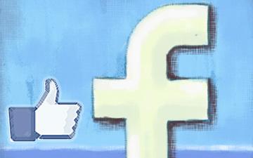 КАК  Использовать социальные плагины Facebook на вашем вебсайте   Mashable    Денвер.Блоги  западные IT-блоги в переводе на русский 1df63db177c
