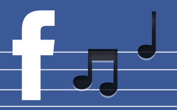 Music Apps That Have Integrated Facebook's Open Graph