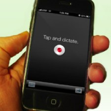 Nuance Releases Speech Transcription SDK for iOS and Android Apps