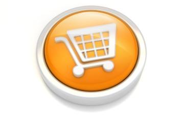 shopping_cart_thumb