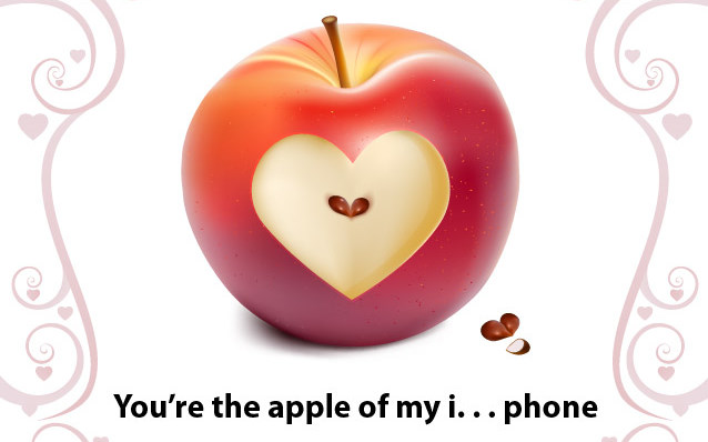 Submit Your Best Social Media and Tech Valentine One-Liners