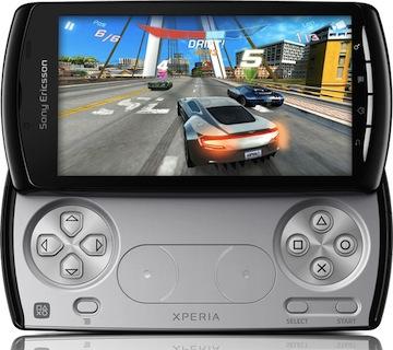 Sony-Ericsson-Xperia-Play_1.jpg