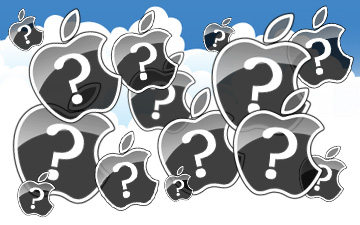 Peek iPad 2 and iPhone 5 – things you need to know about